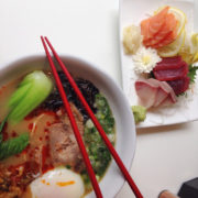 sushi-and-soup