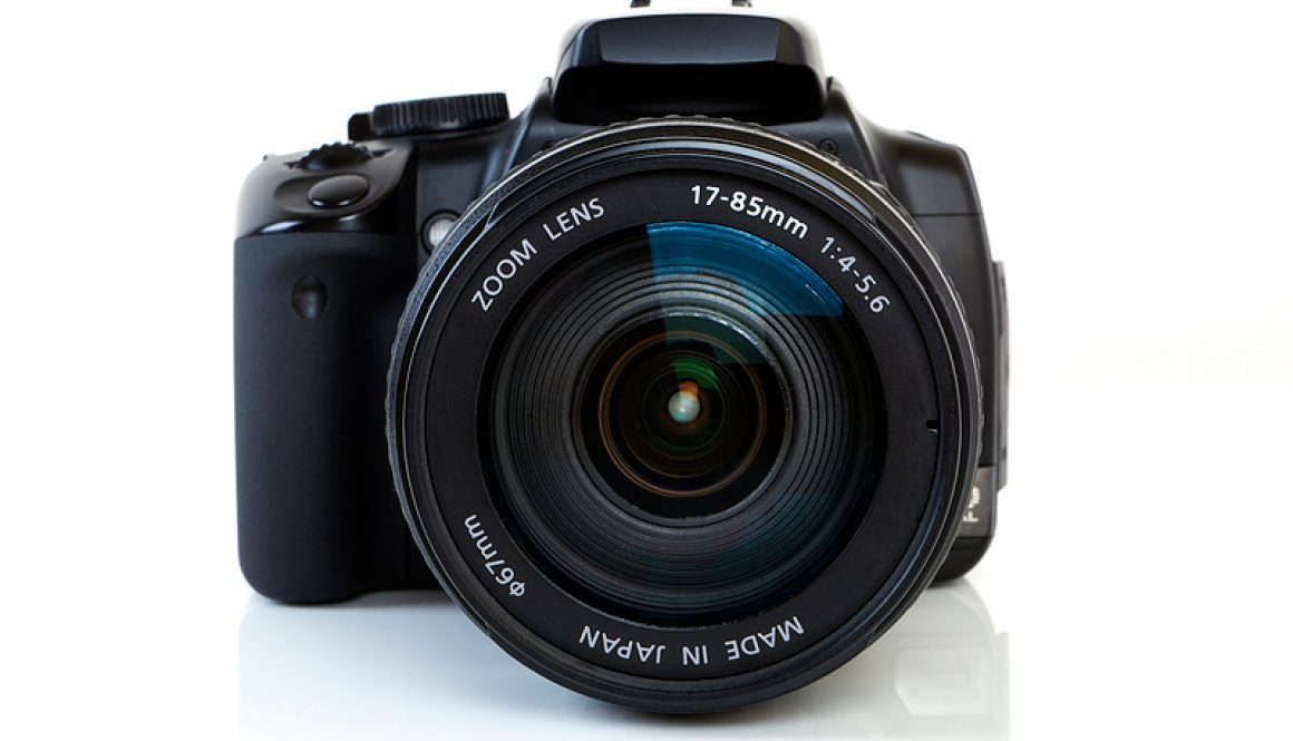 Digital cameras sale