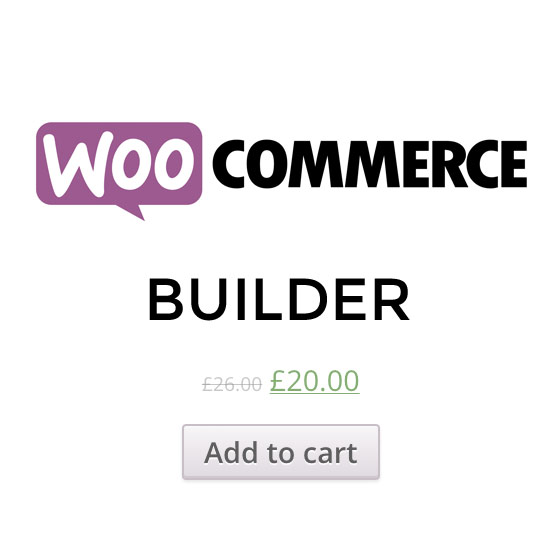 Ultra theme update bonus addon - WooCommerce
