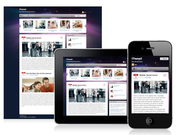 itheme2 blog image