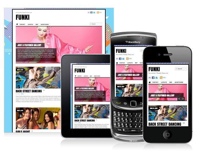 funki blog image