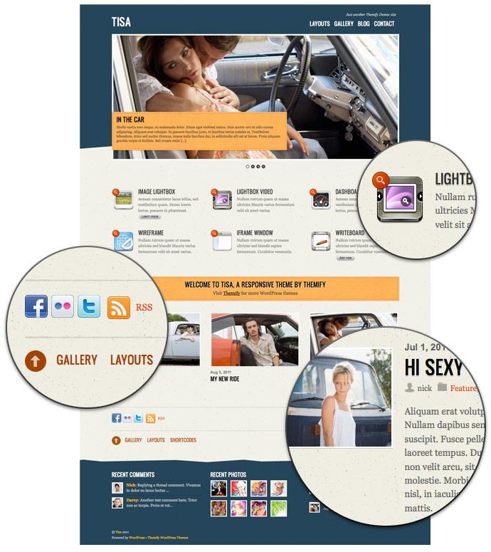tisa blog image