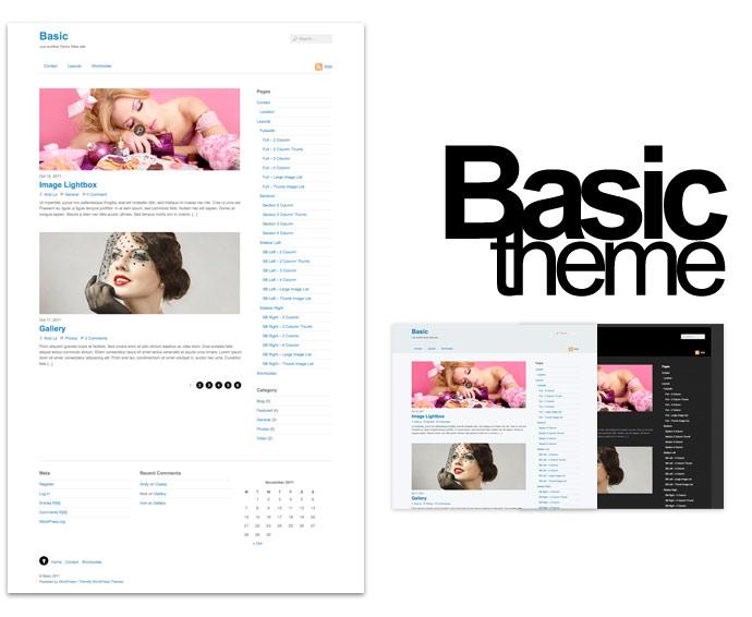 basic blog image