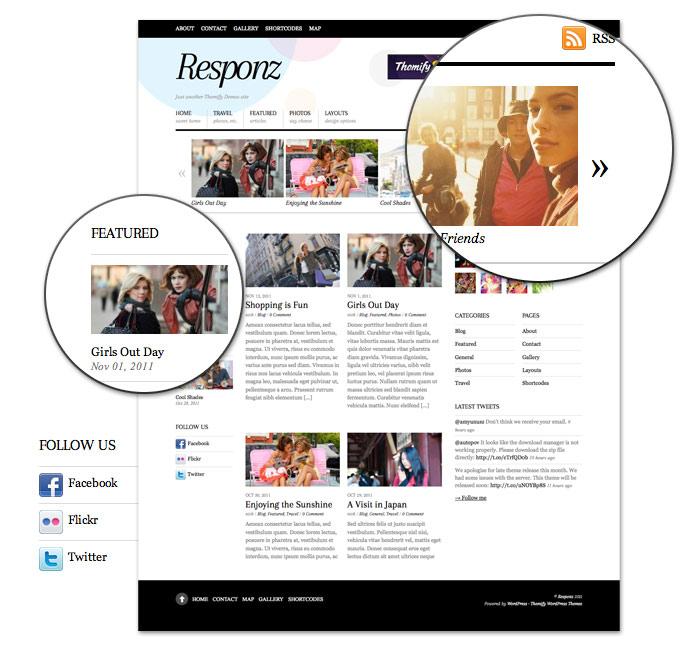 responz blog image