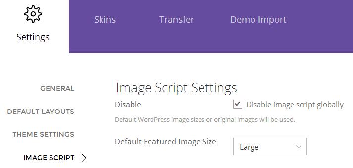 disable-image-script