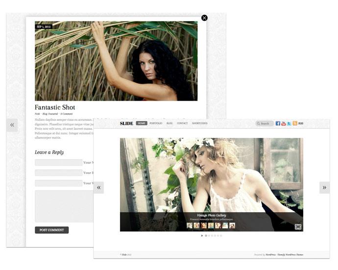 slide blog image