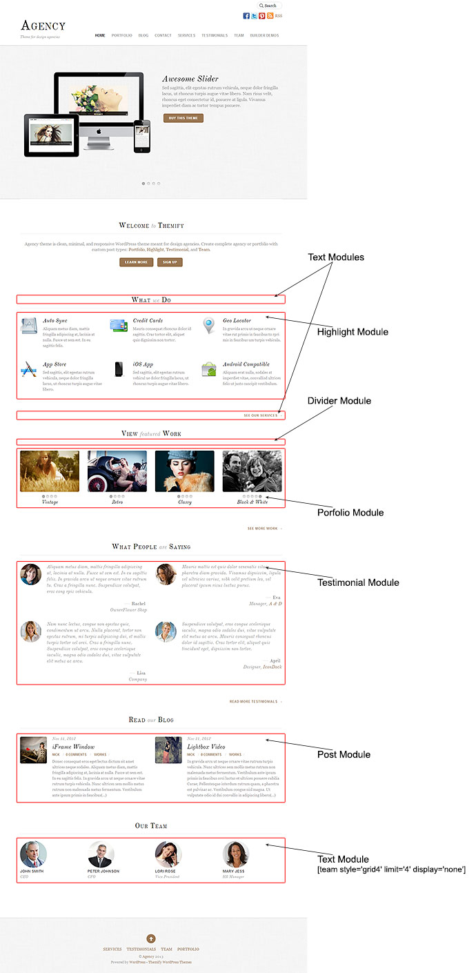 agency-homepage