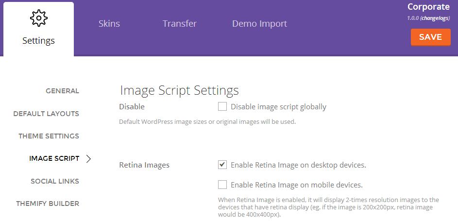 enable-image-script