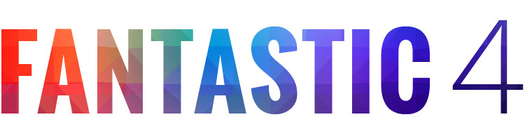 WordPress theme 4 Fantastic Years!