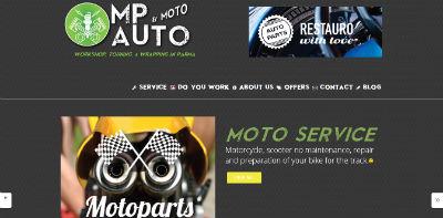 mp_auto_&_moto