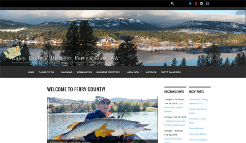 ferry-county