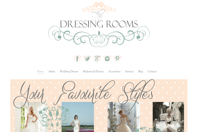 the-dressing-rooms