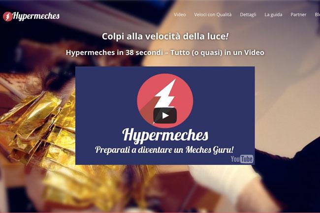 hypermeches