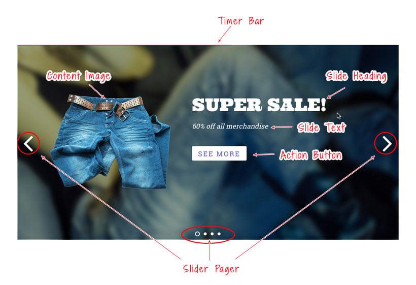 slider-pro-overview-image