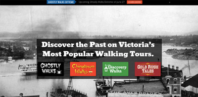 discover-the-past