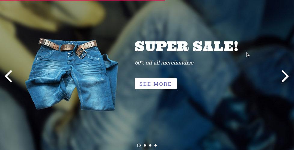WordPress theme New Slider Pro Addon