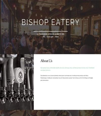 restaurant-page-2