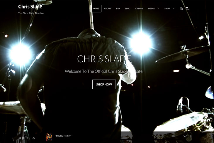 chris-slade