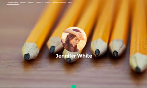 portfolio-page