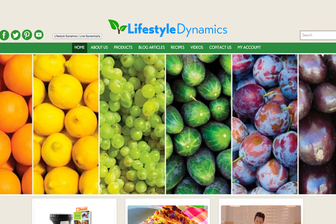 lifestyle-dynamics