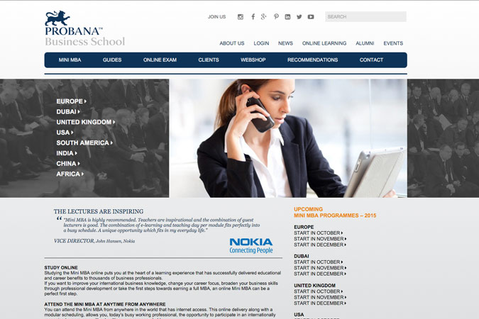 probana-business-school