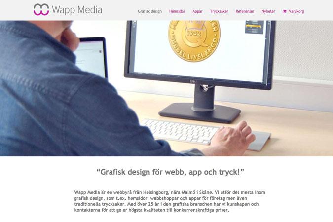 wapp-media