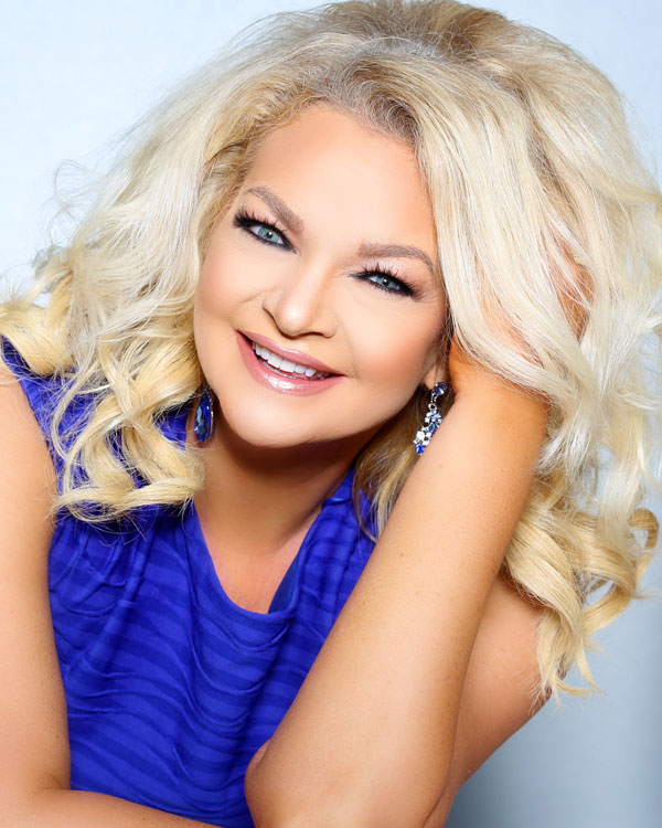 profile image of Laurie Balla