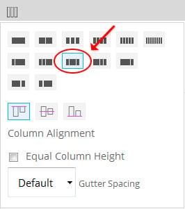 this is row column screenshot