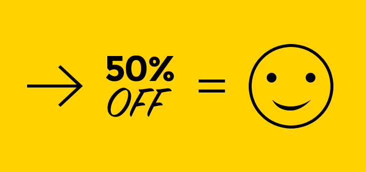 WordPress theme Switch Today and Get 50% Off at Themify!