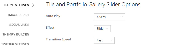 gallery-slider-options