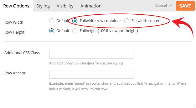 full-width-row