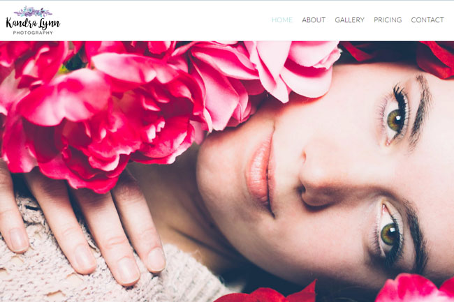 Ultra Powerful & Flexible WordPress Theme