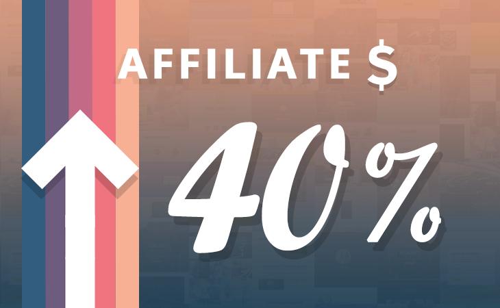 affiliate blog image