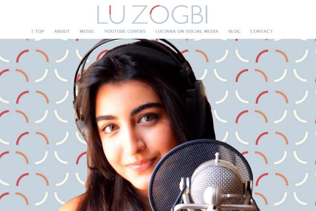 Luzogbi Screenshot