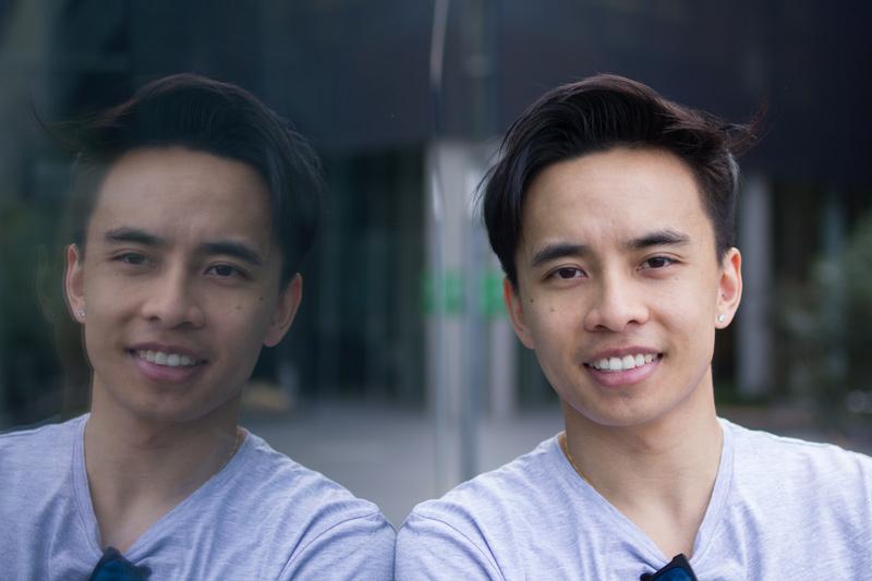 Hogan Chua profile image