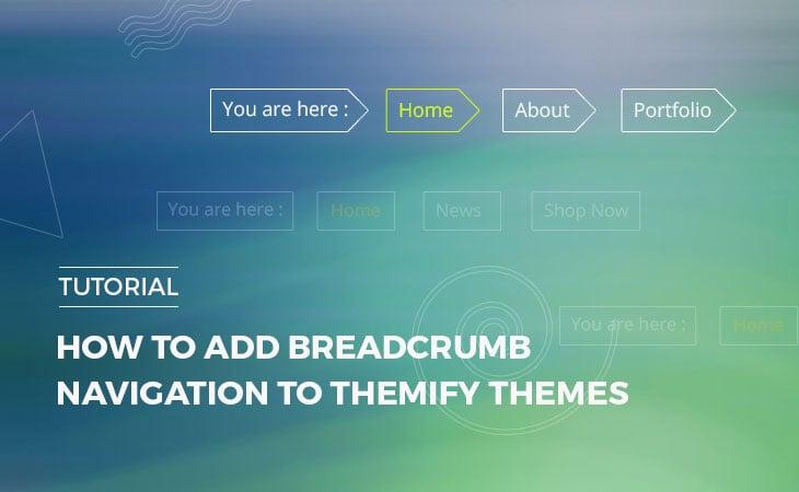 breadcrumb navigation tutorial image