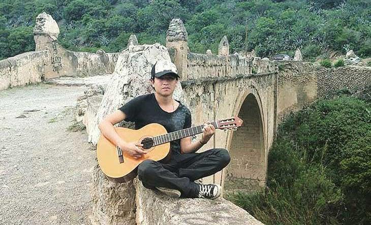 Ivan Sanchez profile image