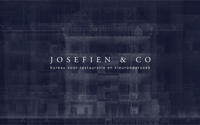 Josefien & Co Screenshot