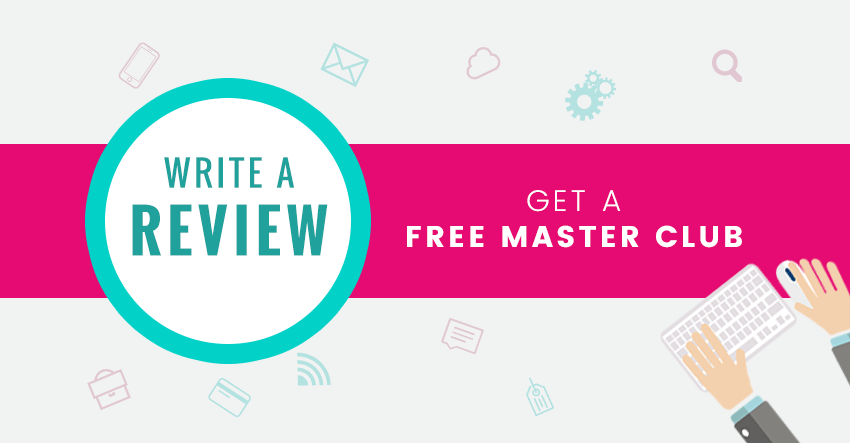 Themify Review Free Master Club Offer