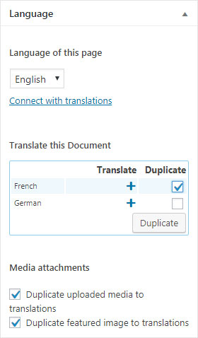 translate-builder-content-wpml-3