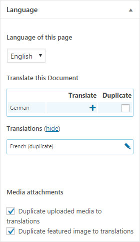 translate-builder-content-wpml-4