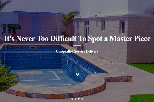 Featured Sites