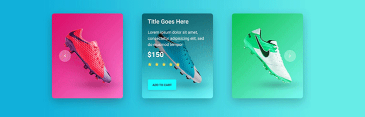 Themify Product Slider