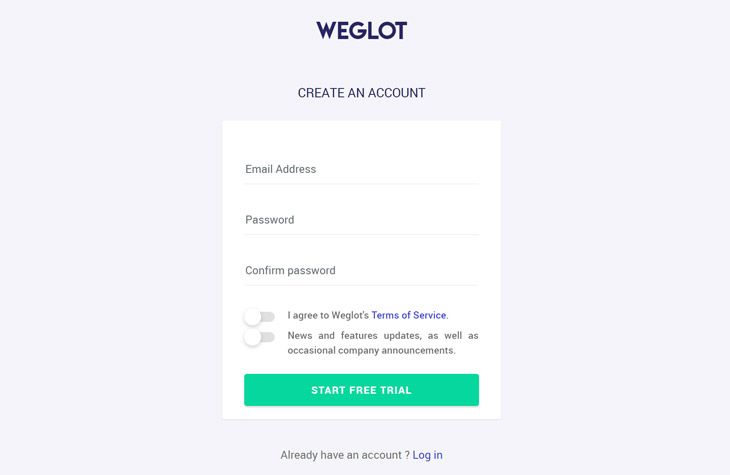Themify Weglot Multilingual Tutorial