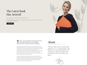 Ebook skin demos