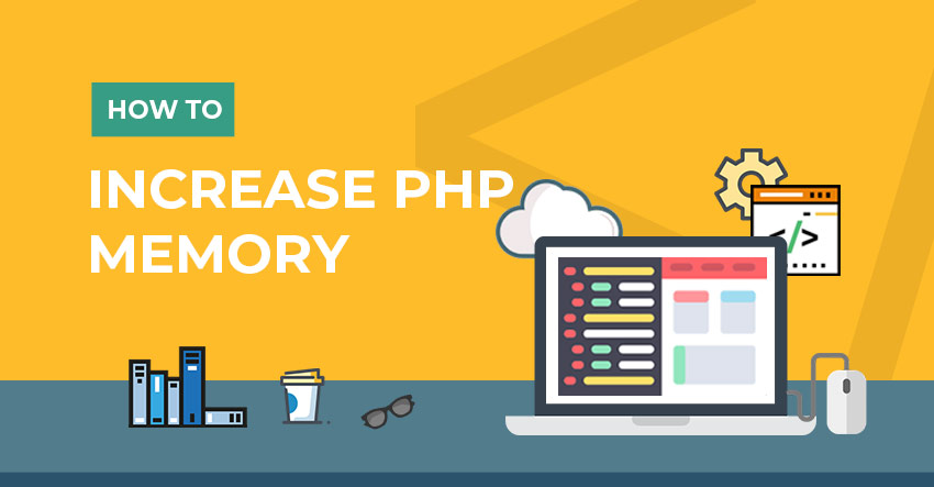 Themify Tutorial How to Increase PHP Memory Limit for WordPress Tutorial