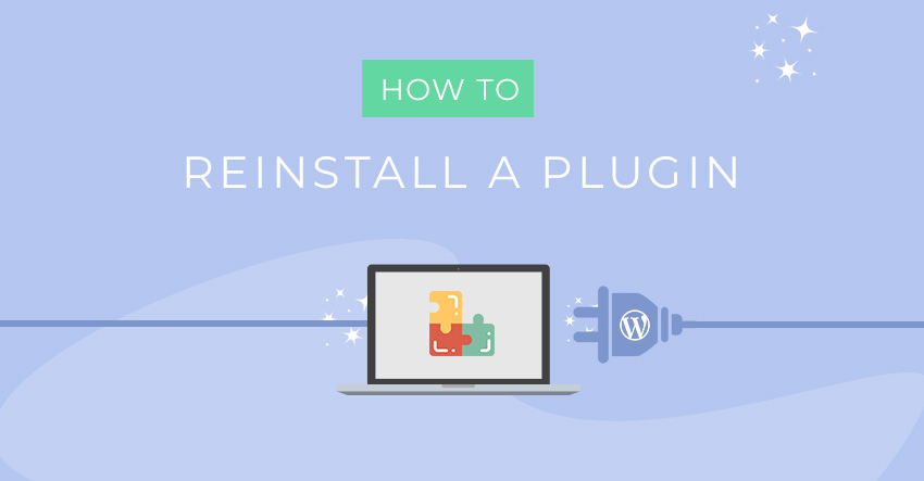 Themify Tutorial How To Reinstall WordPress Plugins