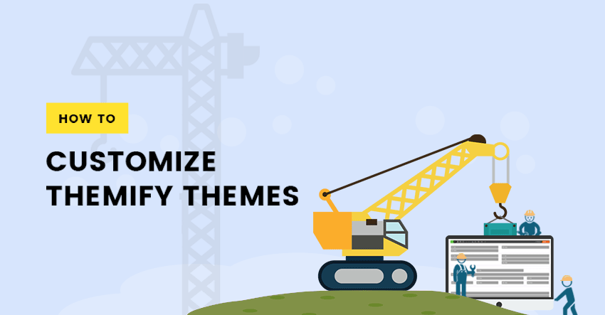 How to Customize Themify Themes (Best Practices)