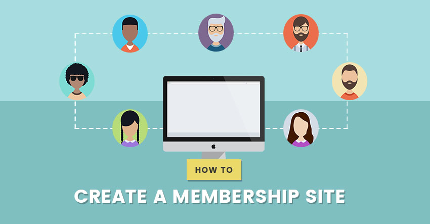 Themify WordPress Tutorial Turn Your Blog into a Membership Site MemberPress Plugin