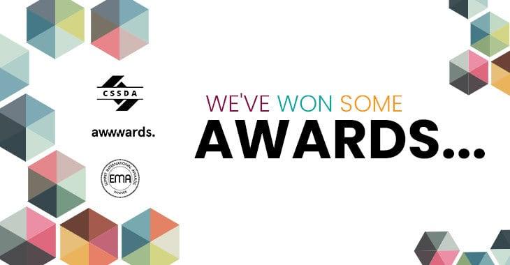 Themify Award Winning WordPress themes plugins